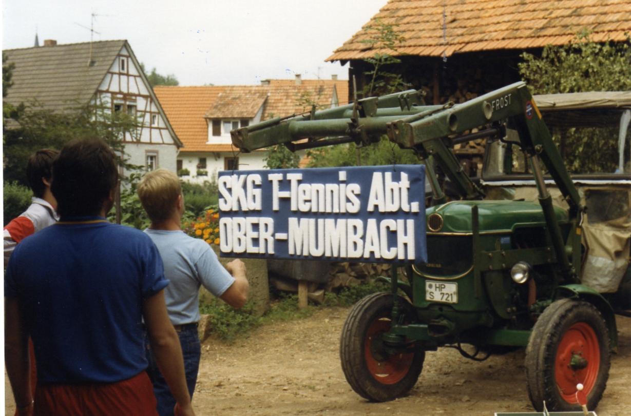 Ober Mumbach
