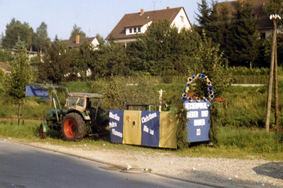 Ober-Mumbach